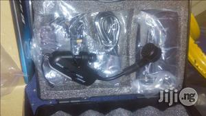 Guitar Wireless Microphone   Audio & Music Equipment for sale in Lagos State
