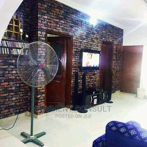 Installation of 3D Wallpaper, Wall Panels (Sango Otta) | Building & Trades Services for sale in Ogun State, Ado-Odo/Ota