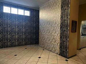 Installation of 3D Wallpaper, Wall Panels (Ajah) | Building & Trades Services for sale in Lagos State, Ajah