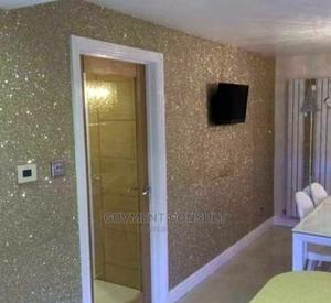 Installation of 3D Wallpaper, Wall Panels (Ikeja) | Building & Trades Services for sale in Lagos State, Ikeja