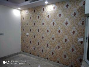 Installation of 3D Wallpaper, Wall Panels (Ikoyi) | Building & Trades Services for sale in Lagos State, Ikoyi