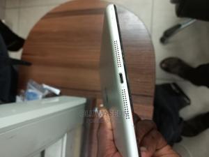 Apple iPad Wi-Fi 64 GB White | Tablets for sale in Oyo State, Ibadan