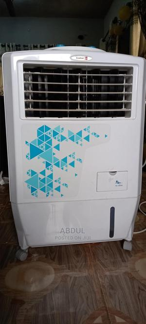 Scanfrost Air Cooler | Home Appliances for sale in Lagos State, Kosofe