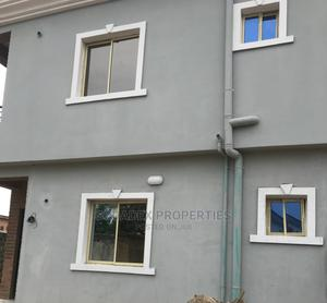 3bdrm Block of Flats in Phase Ll for Rent | Houses & Apartments For Rent for sale in Gbagada, Phase 2