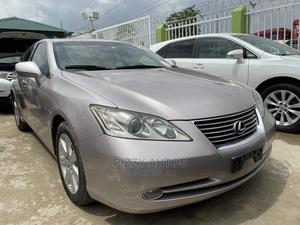 Lexus ES 2006 350 Pearl | Cars for sale in Lagos State, Ogba