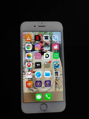 Apple iPhone 6s 64 GB White | Mobile Phones for sale in Cross River State, Calabar