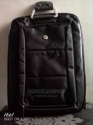 Hp Laptop Bag | Computer Accessories  for sale in Lagos State, Ogba