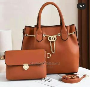 Ladies Handbags | Bags for sale in Abuja (FCT) State, Lugbe District