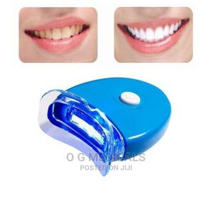 Teeth Whitening | Medical Supplies & Equipment for sale in Delta State, Warri