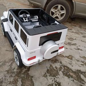 Children Automatic Rechargeable Battery Toyc Car. | Toys for sale in Lagos State, Lagos Island (Eko)