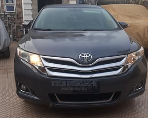 Toyota Venza 2013 LE AWD V6   Cars for sale in Lagos State, Ikotun/Igando