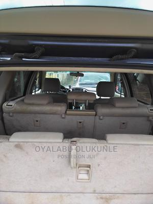 Toyota Highlander 2005 Limited V6 Blue | Cars for sale in Oyo State, Ibadan
