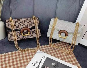 High Quality Made in Turkey Handbag | Bags for sale in Lagos State, Yaba