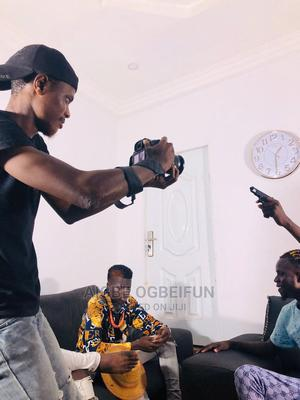 Video Director, Dop Editor | Photography & Video Services for sale in Edo State, Benin City
