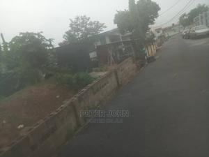 One Plot of Land   Land & Plots For Sale for sale in Oyo State, Oluyole