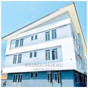 2bdrm Apartment in Ilasan for Sale   Houses & Apartments For Sale for sale in Lekki, Ilasan