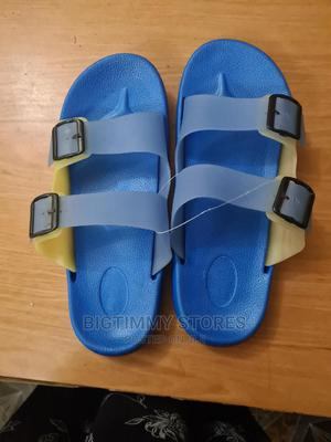 Beautiful Slippers Unisex | Shoes for sale in Lagos State, Ifako-Ijaiye