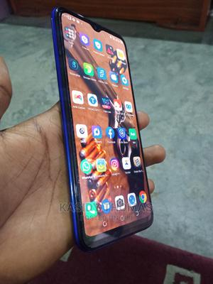 New Tecno Spark Go 2020 32 GB Blue   Mobile Phones for sale in Rivers State, Port-Harcourt