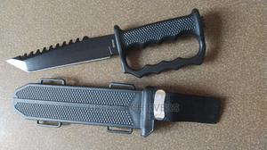 Jack Knife | Security & Surveillance for sale in Lagos State, Ikeja