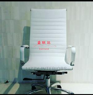 High Quality Office Chair   Furniture for sale in Lagos State, Ojo