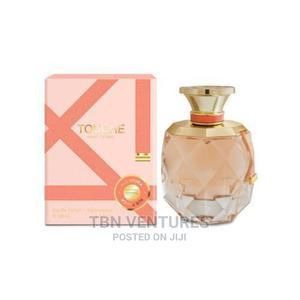Rue Broca Touche Pour Femme EDP -100ml   Fragrance for sale in Lagos State, Amuwo-Odofin