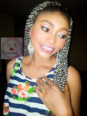 Makeup Artist | Makeup for sale in Abia State, Aba North