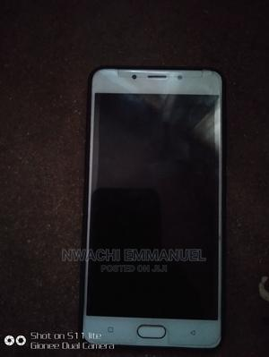 Gionee F5 32 GB Gold | Mobile Phones for sale in Anambra State, Onitsha
