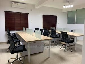 Emergehub Coworking Space | Event centres, Venues and Workstations for sale in Maryland, Anthony Village