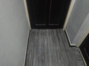 Quality Armstrong Carpet   Building Materials for sale in Lagos State, Mushin