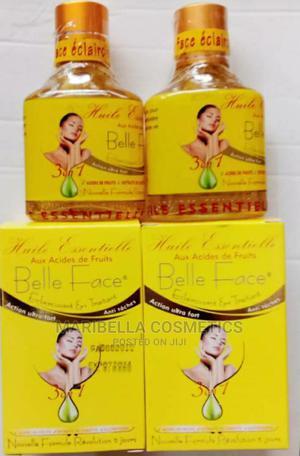 BELLE Face Serum | Skin Care for sale in Lagos State, Lagos Island (Eko)