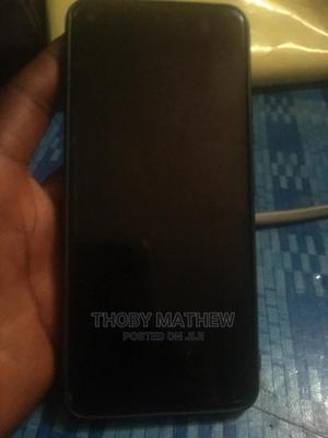 Infinix Hot 10 128 GB Black   Mobile Phones for sale in Oyo State, Ibadan