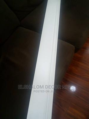 Victorian Skirting Boards   Building Materials for sale in Lagos State, Surulere