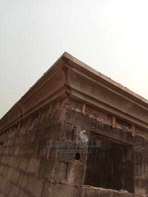 Precast Parapet   Other Repair & Construction Items for sale in Lagos State, Ikorodu