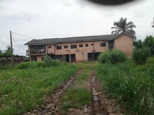 3bdrm House in Nova Road, Egor for Sale   Houses & Apartments For Sale for sale in Edo State, Egor