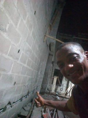 Electrical Technician | Repair Services for sale in Lagos State, Alimosho