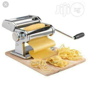 Manual Chin Chin Cutter | Restaurant & Catering Equipment for sale in Edo State, Benin City