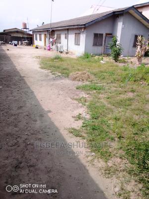 Furnished 6bdrm House in Okokomaiko for Sale | Houses & Apartments For Sale for sale in Ojo, Okokomaiko