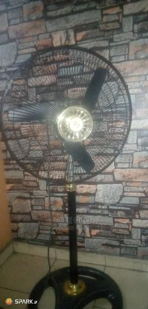 Standing Fan | Home Appliances for sale in Rivers State, Obio-Akpor