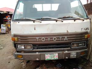 Used Toyota Dyna 300 Long | Trucks & Trailers for sale in Lagos State, Ifako-Ijaiye