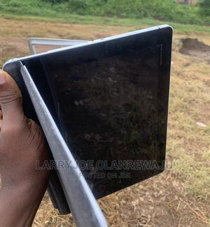 Laptop HP Elite X2 1012 G2 8GB Intel Core M SSD 256GB | Laptops & Computers for sale in Osun State, Ife