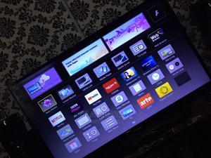 Panasonic Tv | TV & DVD Equipment for sale in Oyo State, Ibadan