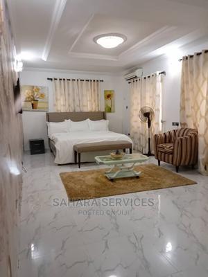 2 Bedroom in Banana Island | Short Let for sale in Ikoyi, Banana Island