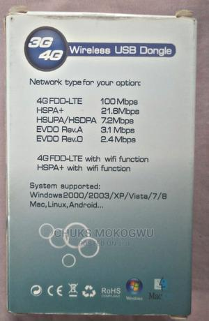 Usb Dongle | Computer Accessories  for sale in Abuja (FCT) State, Kubwa