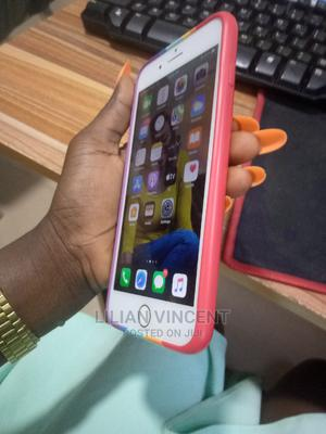 Apple iPhone 7 Plus 128 GB Gold | Mobile Phones for sale in Lagos State, Ikotun/Igando