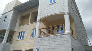Furnished 2bdrm Duplex in Karu Site for Rent   Houses & Apartments For Rent for sale in Abuja (FCT) State, Karu