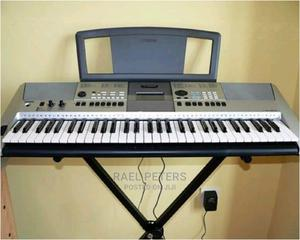 Yamaha Psr E413   Musical Instruments & Gear for sale in Lagos State, Alimosho