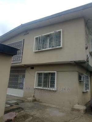 3bdrm Block of Flats in Aguda Surulere for Sale | Houses & Apartments For Sale for sale in Surulere, Aguda / Surulere