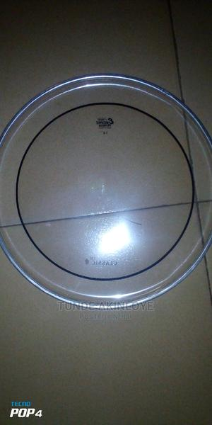 Snare Drum Vellum | Musical Instruments & Gear for sale in Lagos State, Ojodu
