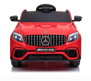 Electric Car Toy, Automatic Car Toy, Kids Car, Drivable Toy | Toys for sale in Lagos State, Lekki