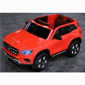 Kids Toy Car, Electronic Toy Car, Baby Car, Children Car | Toys for sale in Lagos State, Lekki